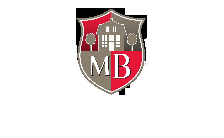 Makelaardij Bilthoven
