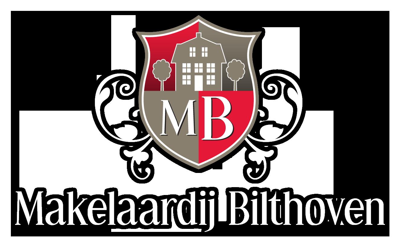 Makelaardij Bilthoven - Bilthoven